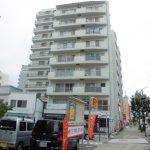エクセレント横須賀202号室【売主直売】