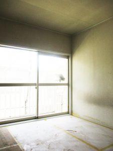 0524洋光台6丁目洋室