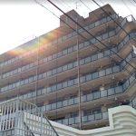 レクセルマンション湘南平塚第2 704室【売主直売】