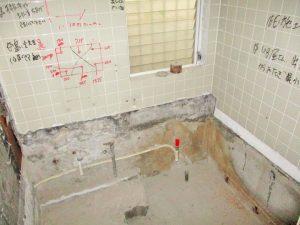 0513リフォーム_浴室