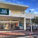 FUJI馬場店500m(周辺)