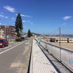 三浦海岸は神奈川有数のマリンレジャースポット!(周辺)