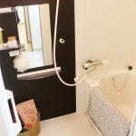 グレイス上永谷第2 106号室 浴室