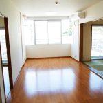 横浜永田町サンハイツ402号室